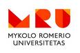 mru_logotipas_spalvotas_tink_116